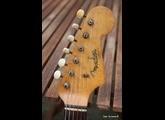 Fender Musicmaster [1951-1963] (97070)
