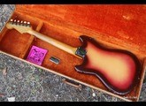 Fender Musicmaster [1951-1963] (32085)