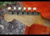 Fender Musicmaster [1951-1963] (99327)