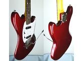 Fender Mustang [1964-1982]