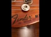 Fender Mustang Bass [1966-1981] (23085)