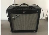 Fender Mustang II