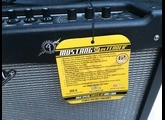 Fender Mustang II (V.2)