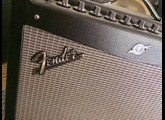 Fender Mustang III