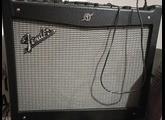 Fender Mustang III (V.2)