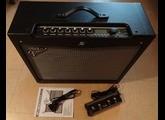 Fender Mustang IV v2 - Global