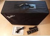 Fender Mustang IV (V.2)
