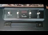 Fender Mustang V Head