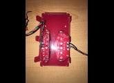 Fender N3 Noiseless Tele Pickups Set