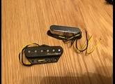 Fender Noiseless Telecaster Pickups (86282)