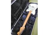 Fender Offset Duo-Sonic