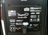 Fender Passport Deluxe PD-250