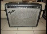 Fender Performer 1000