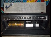 Fender Performer 1000 Head