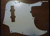 Fender Pickguard Jazz Bass