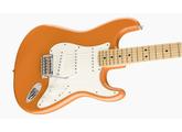 Fender Player Stratocaster