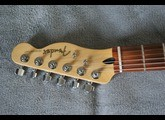 Fender Player Telecaster HH