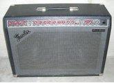 Fender Power Chorus 2x12 Stereo