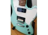 Fender Powercaster (55523)