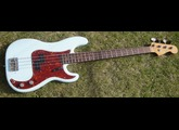 Fender Precision Bass (1963)