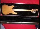 Fender Precision Bass (1971)