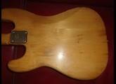 Fender Precision Bass (1972)
