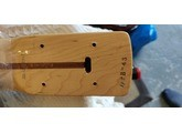 Fender Precision Bass Japan