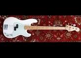 Fender Precision Bass Japan Serie E