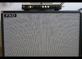 Fender Princeton (Blackface)