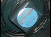 Fender Pro Tube Custom Vibrolux Reverb