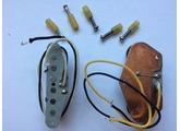 Fender Pure Vintage '64 Telecaster Pickup Set
