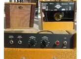 Fender Ramparte