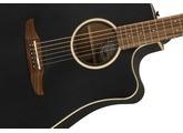 Fender Redondo Special