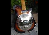 Fender Reso-Tele