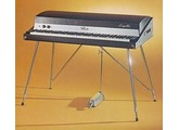 Fender Rhodes Mark I Stage Piano (39011)