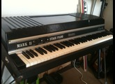 Fender Rhodes Mark II Stage Piano (25950)