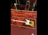Fender Richie Kotzen Telecaster [2013-Current]