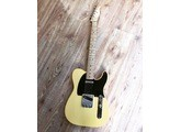 Fender Road Worn '50s Telecaster