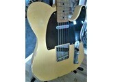 Fender Road Worn '50s Telecaster (61507)