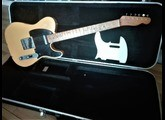 Fender Road Worn '50s Telecaster (26257)