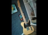Fender Road Worn '50s Telecaster (6711)