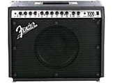 Fender Roc Pro 1000 (44913)