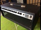 Fender Roc Pro 1000 Head