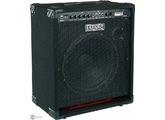 Fender Rumble 100 Combo 1x15 (49497)