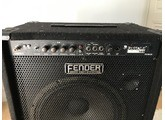 Fender Rumble 100 Combo 1x15