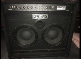 Fender Rumble 100 Combo 2x10
