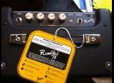 Fender Rumble 15 V3 (6213)