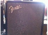 Fender Rumble 15 V3 (42971)
