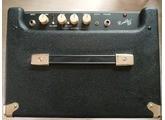 Fender Rumble 25 V3 (83643)