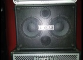 Fender Rumble 2x8 Cabinet